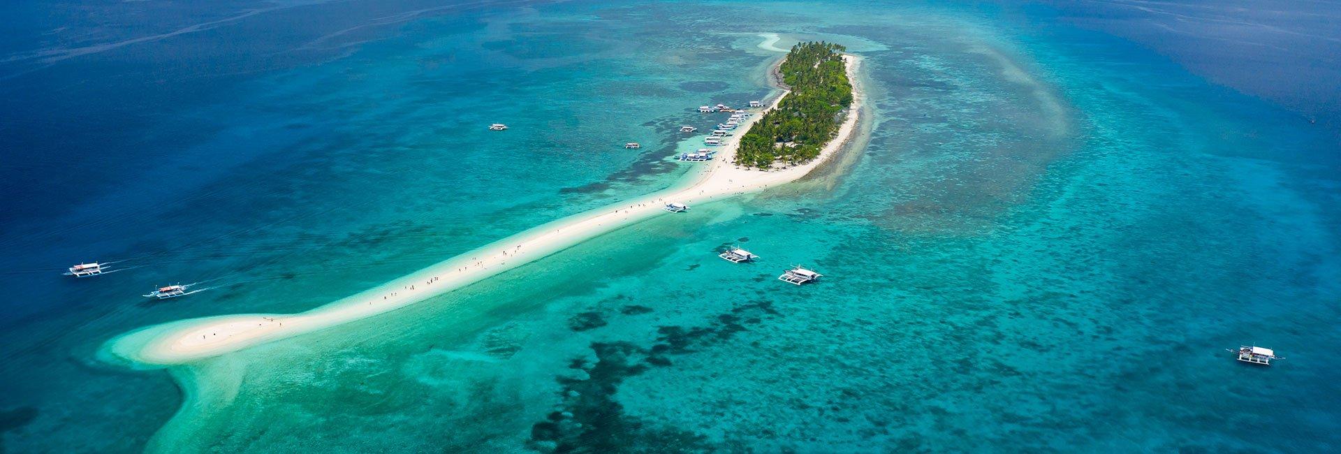 10_Kalangaman_Island