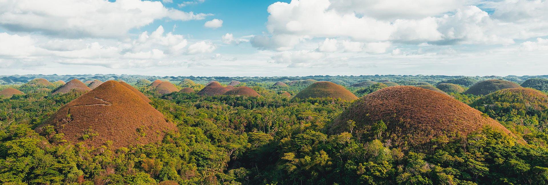 12_Bohol_Island