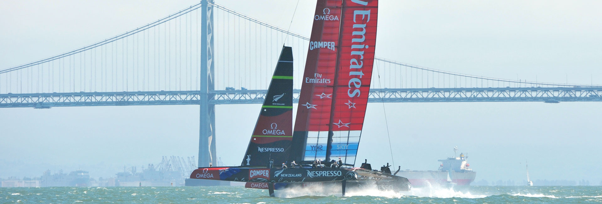3_Americas-Cup