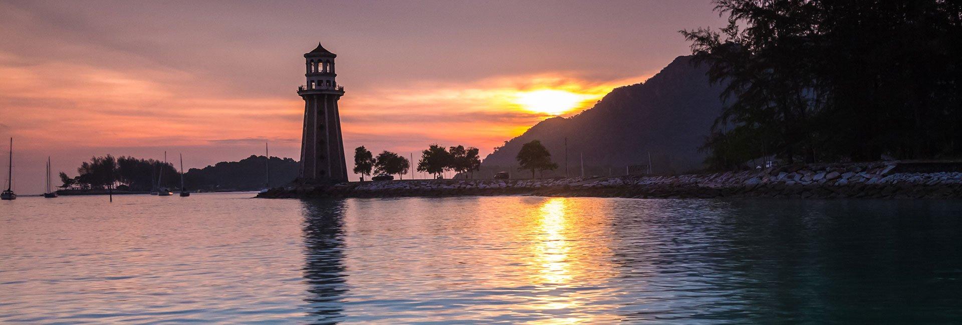 4-Explore-beautiful-Pantai-Ko
