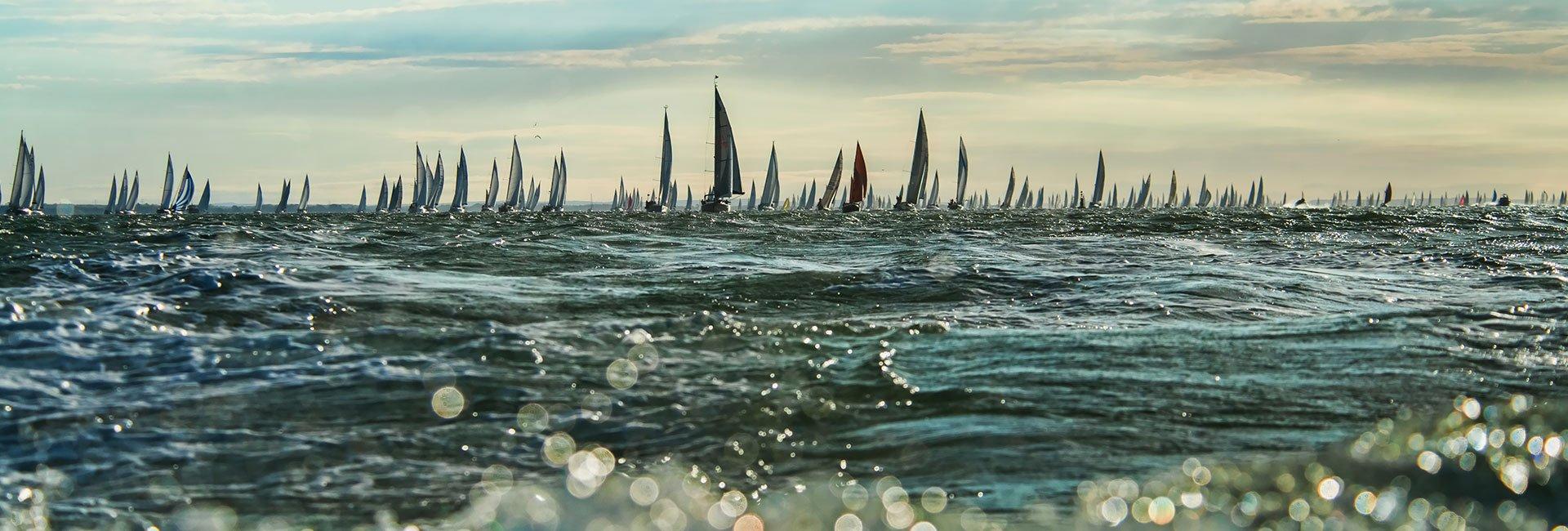 5_Ocean_Race