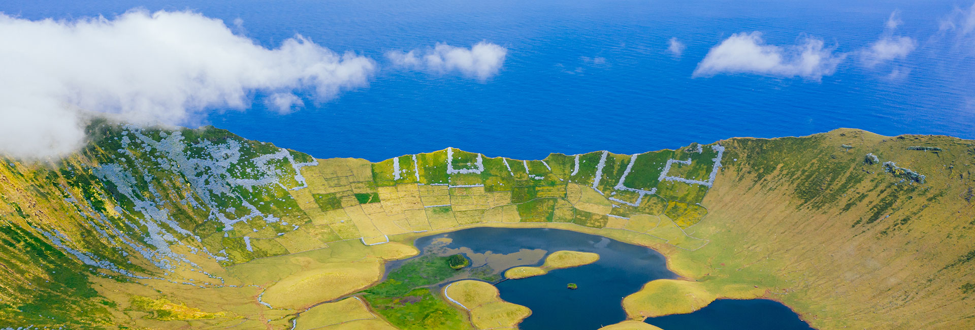 6_Galapagos_Island