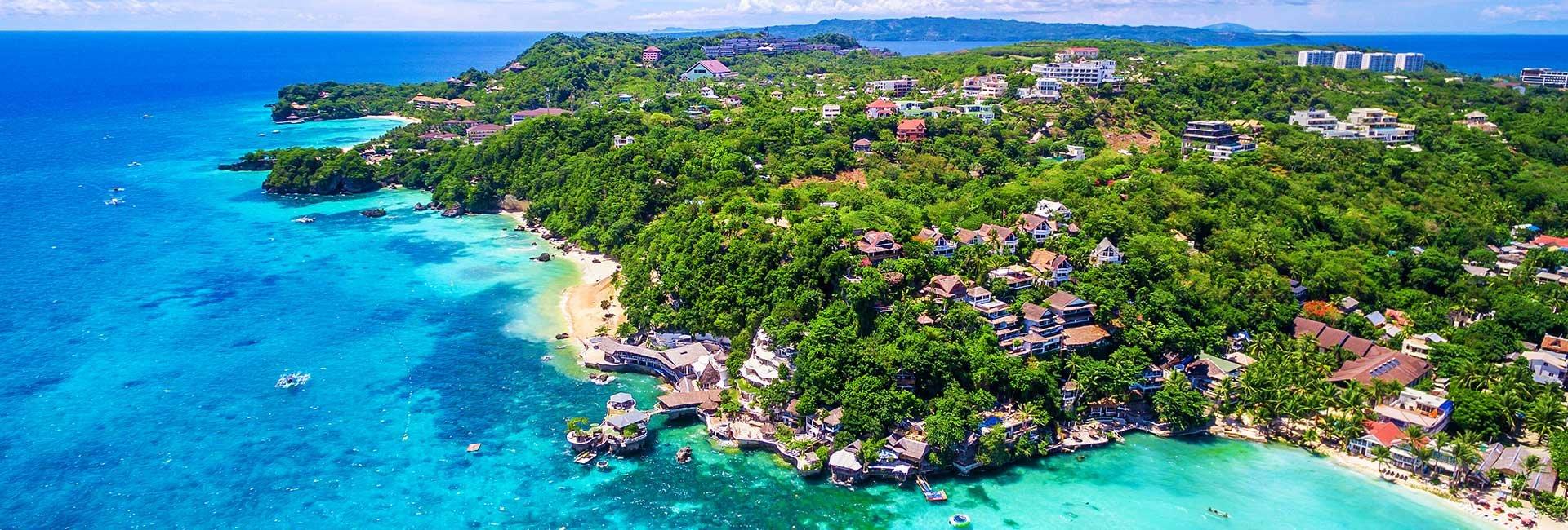 8_Visayas_Philippines