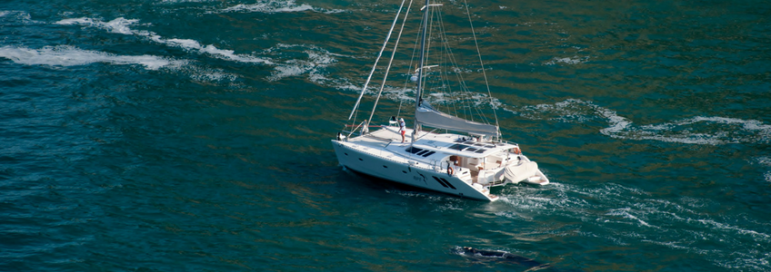 Buying-a-Yacht-For-Retirement
