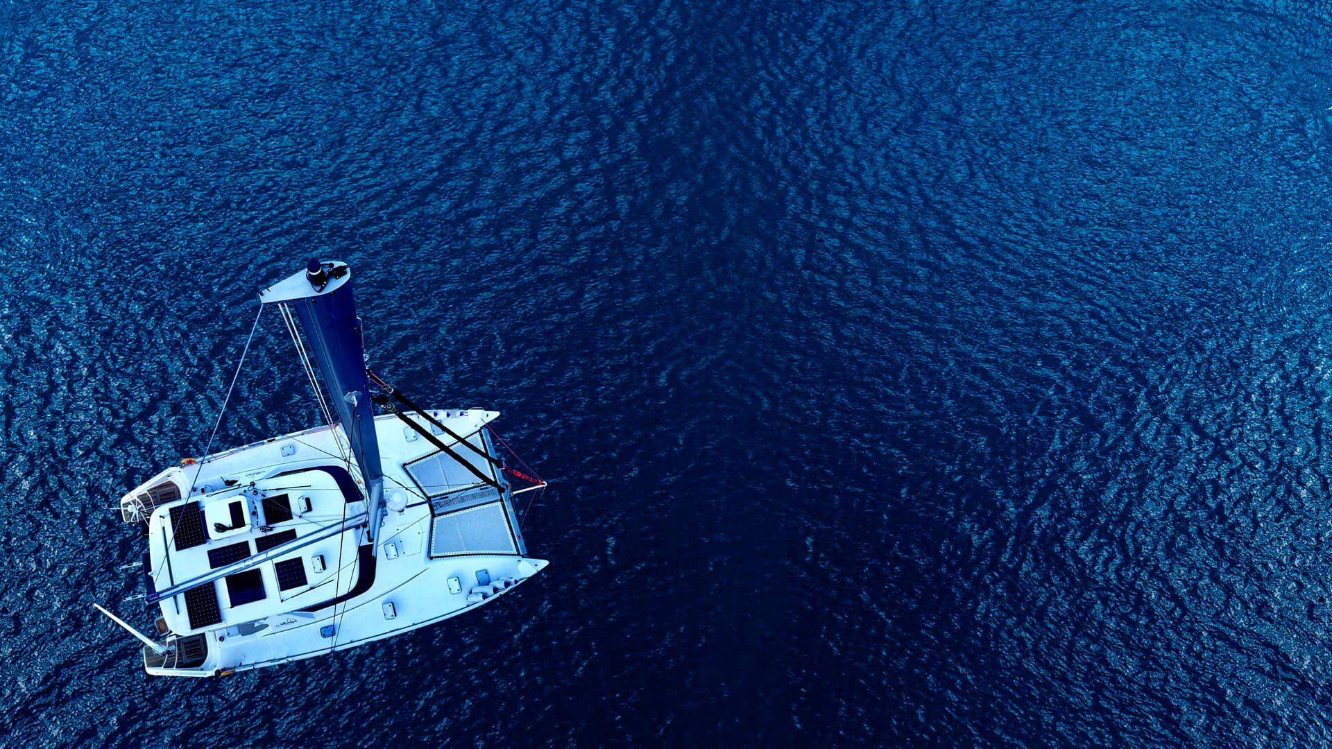 Knysna Yacht Company
